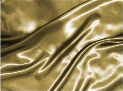 History of Silk - Origin of Silk Fabric