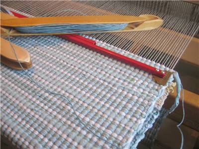 History of Weaving - Weaving in Ancient World